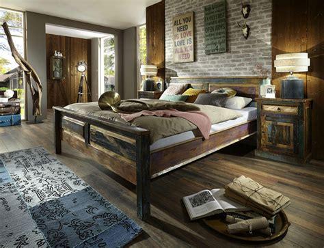 schlafzimmer vintage vintage schlafzimmer m 246 bel findet bei tosch home