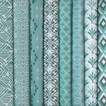 telas para cortinas por metros online es telas por metros para cortinas