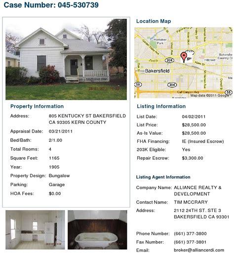 Next Door Housing Program by Hud Next Door Home Program 2 Bedroom Bakersfield Ca Home Is Available For