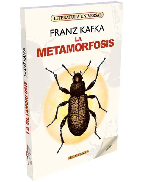 planetino arbeitsbuch 2 3193115789 la metamorfosis de franz kafka libro completo pdf 10 libros de franz kafka que no puedes