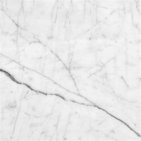 white carrara c honed marble tiles 12x12 marble system inc