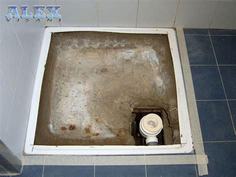 vasca da bagno da sovrapporre galleria fotografica installazioni da vasca a doccia