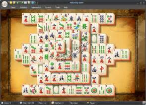 No downloads free online games jackpots of free mahjongg online no