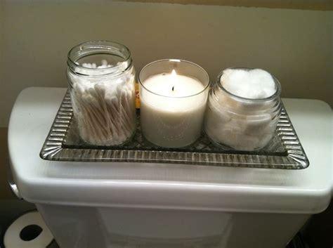 candele bagno illuminazione bagno illuminazione della casa bagno