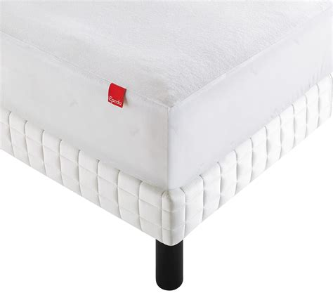 protege matelas impermeable prot 232 ge matelas epeda imperm 233 able