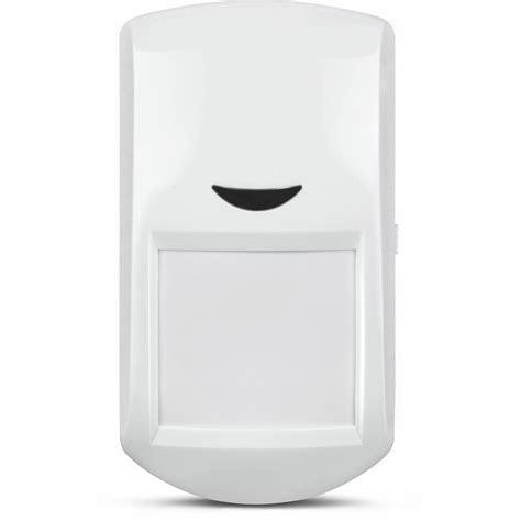 speedlink home security motion sensor sl 900006 we