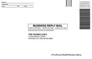 business reply envelope template best photos of business reply envelope printing business best photos of business reply envelope printing business