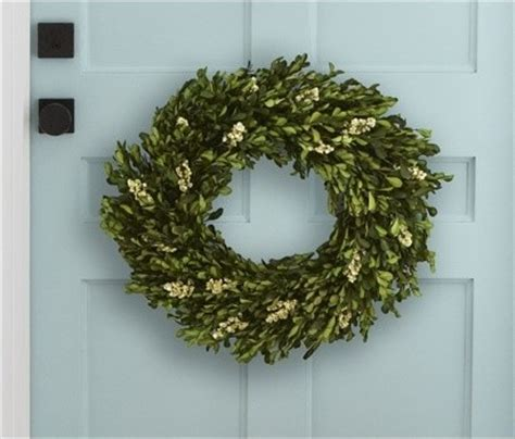 target wreaths home decor southern royalty target decor