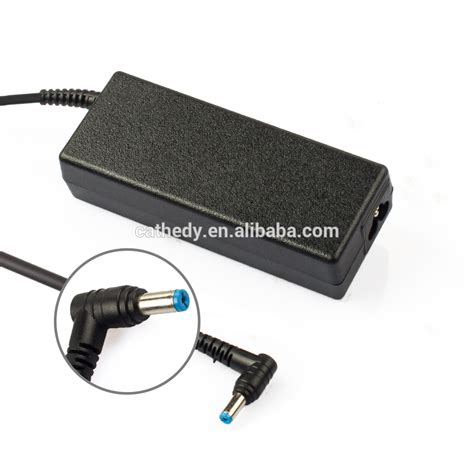Charger Laptop Acer 19v3 42a pa 1700 02 laptop adapter for acer laptop 19v3 42a power