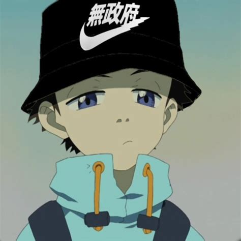 Kaos Anime Up Or Shut Up Nike fa fashion