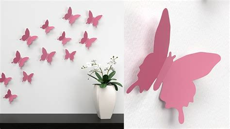 cara membuat lu tidur buatan sendiri gambar cara membuat hiasan dinding kamar buatan sendiri