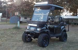 best led light bars for golf carts the gazette review