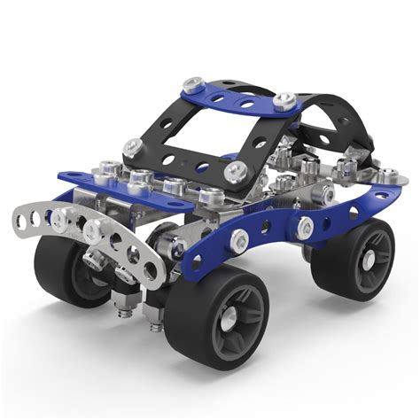 Model 187 Set Cars welcome to meccano 174 your inventions need inventing your dreams needs