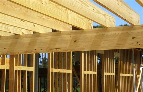 Southern Yellow Pine   American Softwood