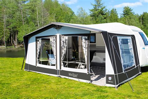 Walker Awning by The Walker Signum Meets The New Standard For Design And