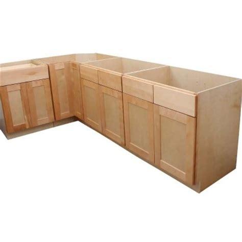 flat panel cabinets flat panel cabinet doors