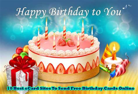 make happy birthday cards for free birthday cards free cloveranddot