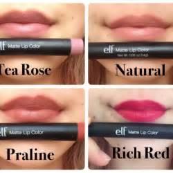 matte lip color best 25 matte lip color ideas on mac lipstick