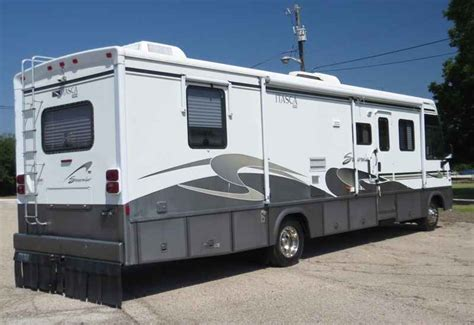 rv for sale tx used rvs for sale in tx rv dealer 5th wheels