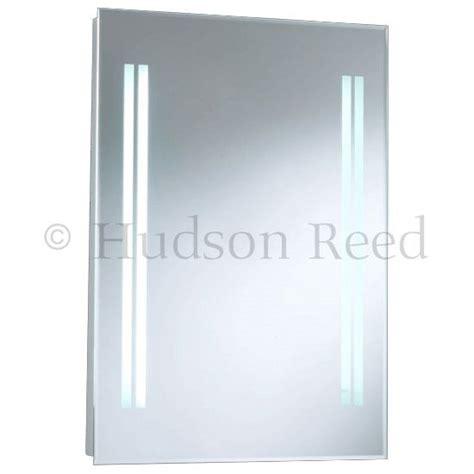 victorian bathroom mirrors uk 17 best ideas about backlit bathroom mirror on pinterest