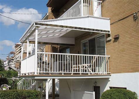 prodotti per isolare terrazzi tende da sole per terrazzi tende da sole tende terrazzo