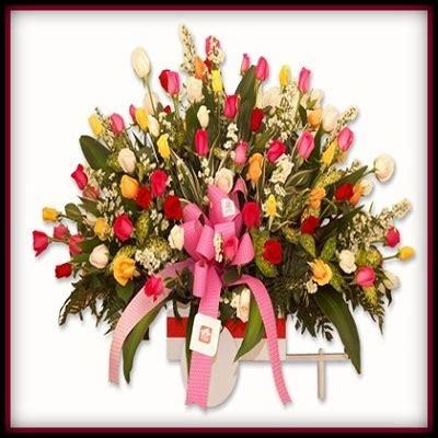 imagenes arreglos navideños arreglos florales de rosas