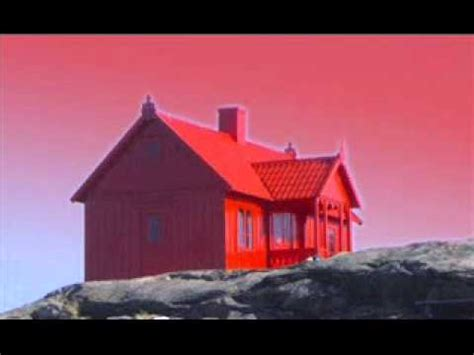 jimi hendrix red house jimi hendrix red house rare audio only youtube