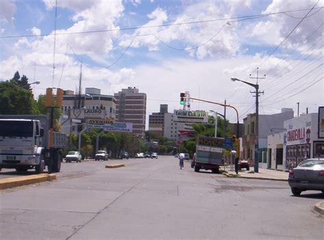 centro de imagenes medicas trelew provincia del chubut