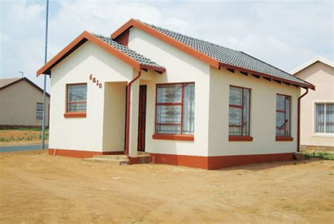new building technology raises for affordable mid