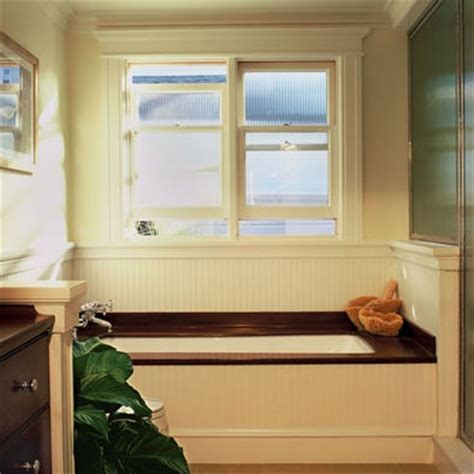 beadboard tub surround beadboard tub surround images frompo 1