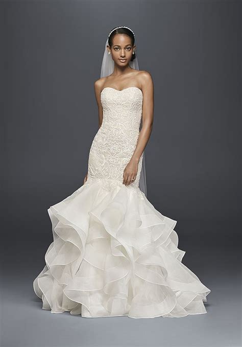 wedding hairstyles with sweetheart neckline wedding dresses trumpet gown with sweetheart neckline