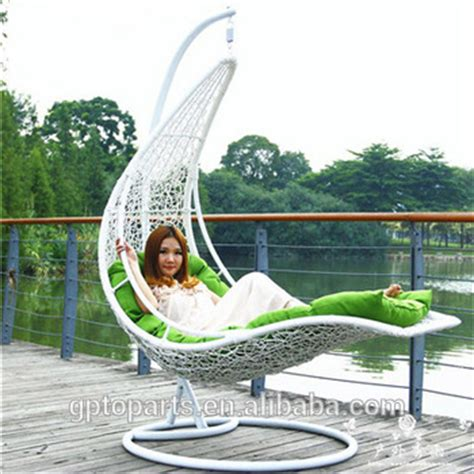 swing room factory factory direct hanging chair outdoor swings for adults
