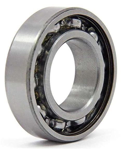 Bearing 6002 Nse C3 Nachi 6002 nachi bearing open c3 japan 15x32x9