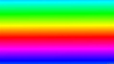 The Color Of rainbow wallpapers barbaras hd wallpapers