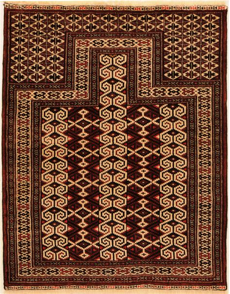 Turkoman Rugs by Turkoman 3 1 Quot X 4 Rug