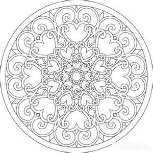 adults coloring unique easter coloring pages