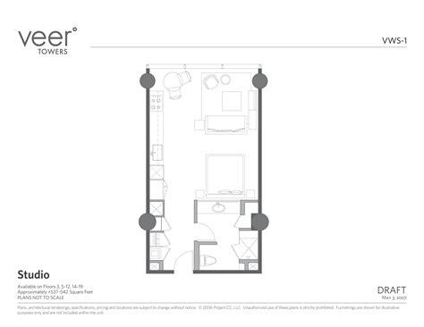veer towers floor plans veer towers floor plans mylvcondos las vegas