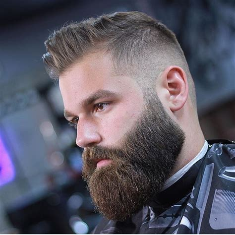 undercut hairstyles for men with gray hair what is a disconnected undercut how to cut and how to