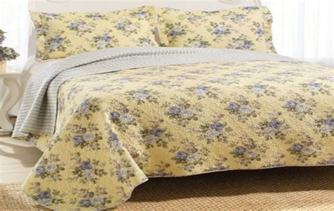 laura ashley bedding outlet design trends categories diy overhead garage storage
