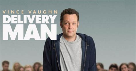 film delivery man adalah category archives reviews