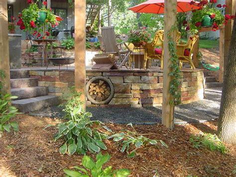 Garten 4 Jahreszeiten by تنسيق الحدائق بالصور ورود طبيعية خلابة ديكور المنازل