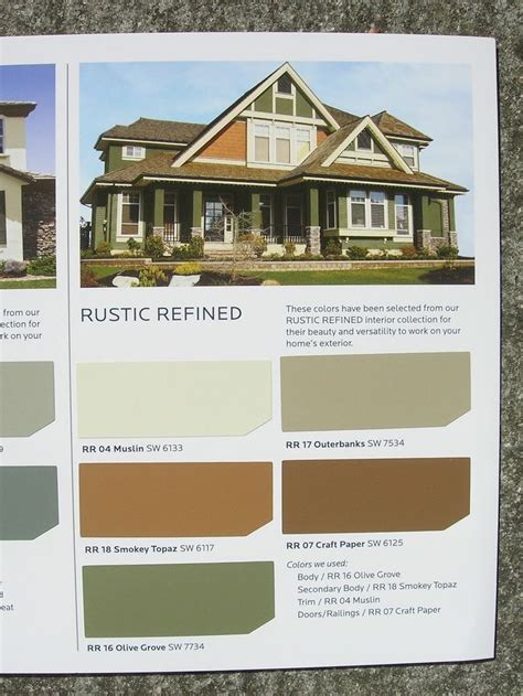 image result  coordinating color  sherwin williams