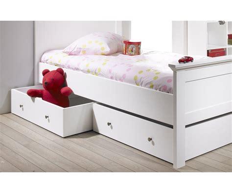 camas cajon comprar caj 243 n para cama paula precio cabeceros y camas