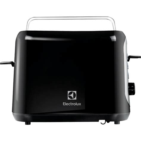 Oven Toaster Electrolux Eot4550 toster eat3300 electrolux