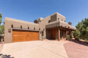 Santa Fe Home Plans house designs santa fe home design santa fe home fe home plans ideas