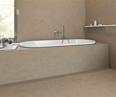 vasche da bagno in resina vasche da bagno rivestite zi42 187 regardsdefemmes