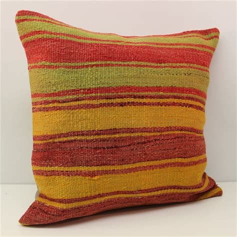 beautiful large kilim pillow covers for sale at rug store