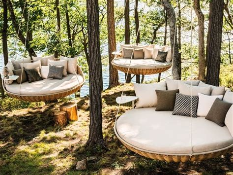 patio furniture stores in houston 25 best ideas about best outdoor furniture on outdoor furniture designer outdoor