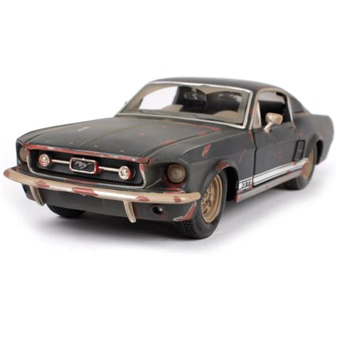 ford mustang 1967 model aliexpress buy maisto 1 24 1967 ford mustang gt do