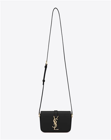 saint laurent classic small monogram saint laurent